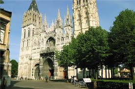 cathedrale_rouen.jpg
